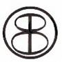 logo_lav.jpg